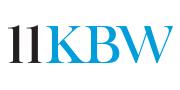 11KBW Logo