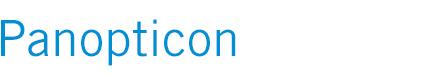 Panopticon Blog